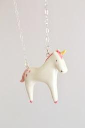 unicornio2