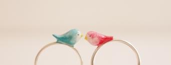 ocells_ploudoll