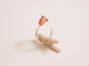 strawberry_ploudoll